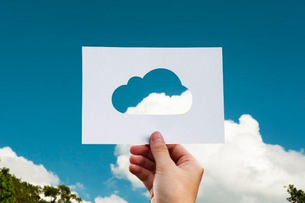 Cloud-based managment